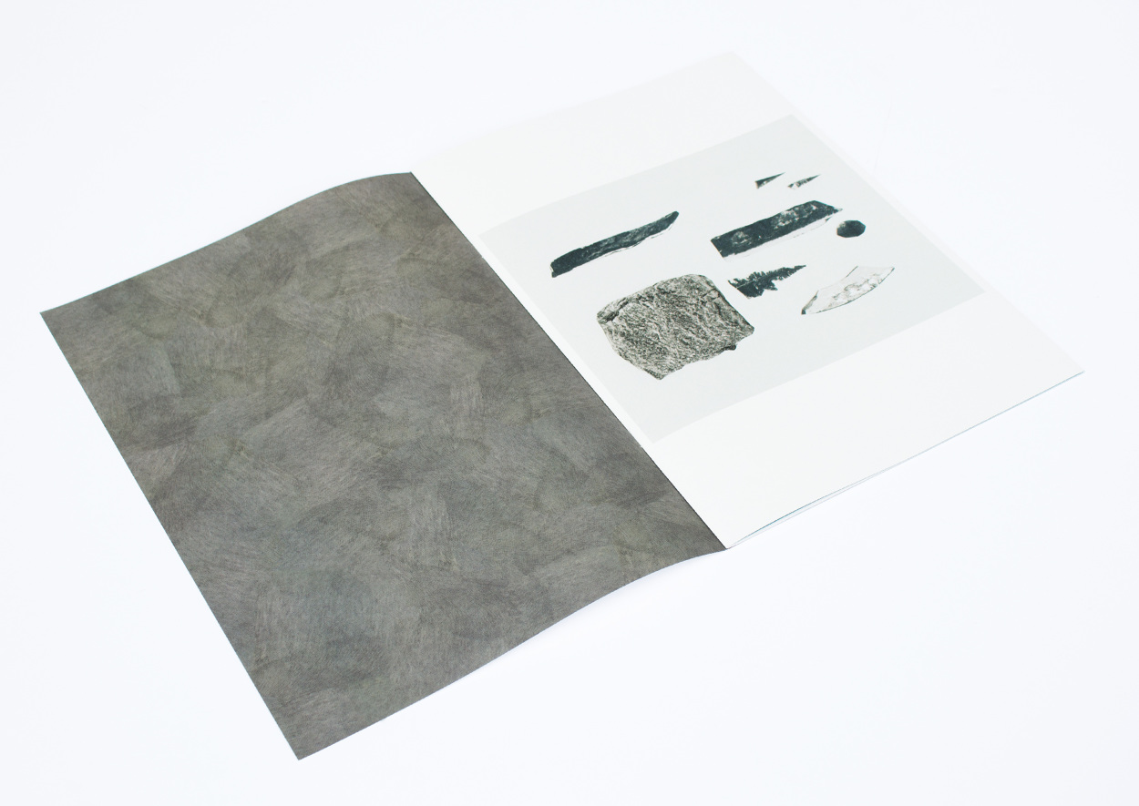 paper stone Rockstock is an innovative new paper made from stone waste waterproof, tear resistant and food grade use for bags, food storage, labels, wrapping paper and packaging.